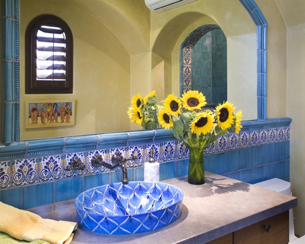 Bath MasonSmith5.jpeg