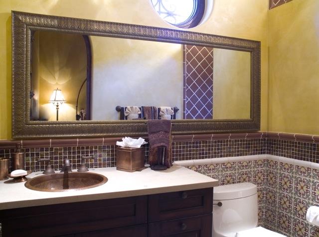 Bath MasonSmith6.jpeg
