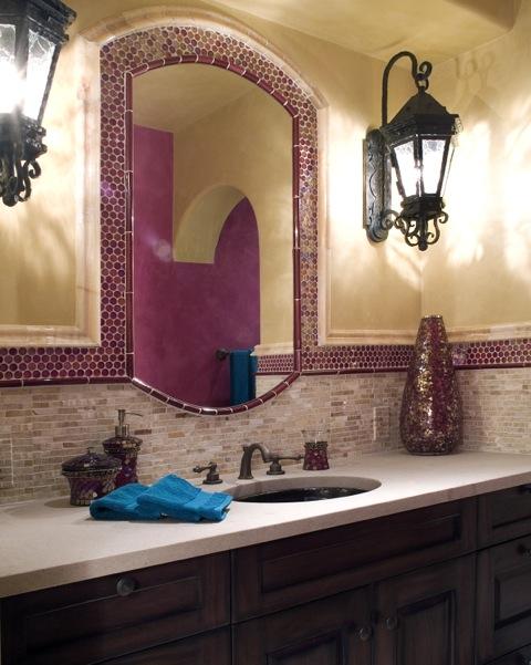 Bath MasonSmith4.jpeg