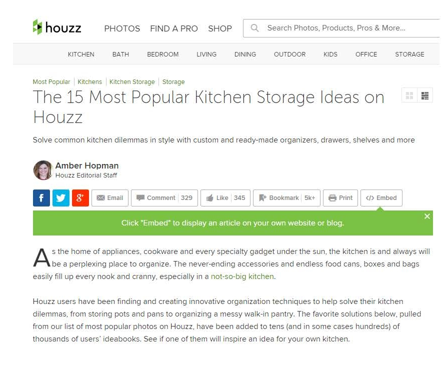 Houzz Feature 11.24.14.jpg