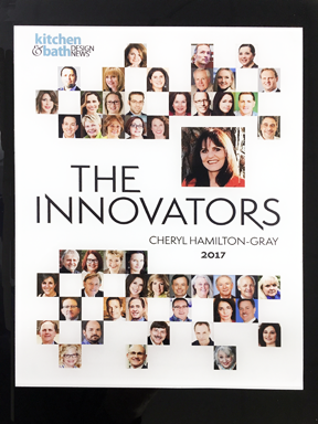 Innovator Award.png