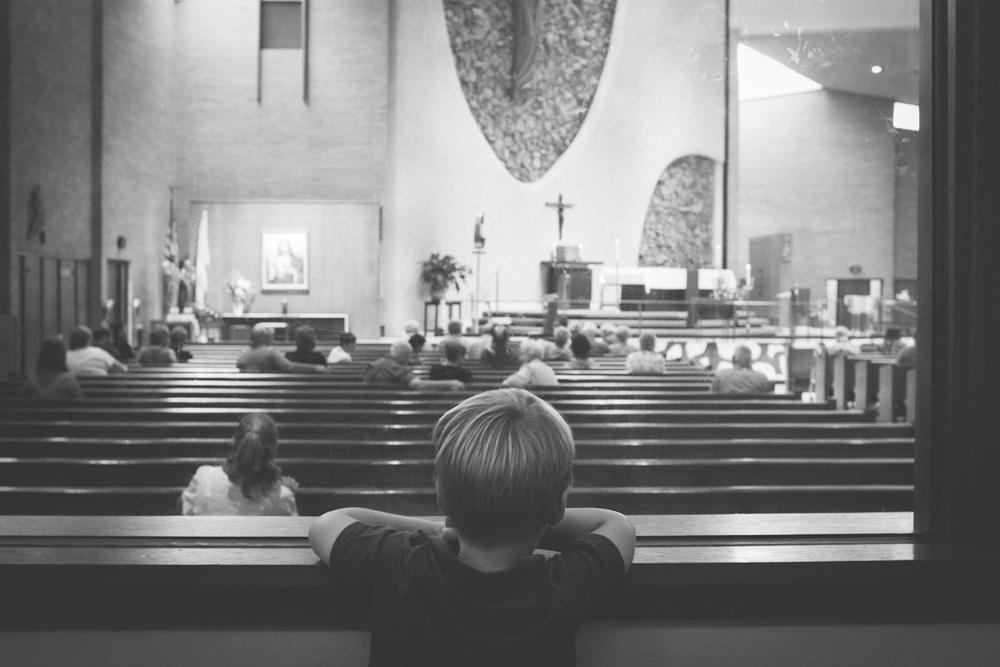 mark-baptism-1.jpg