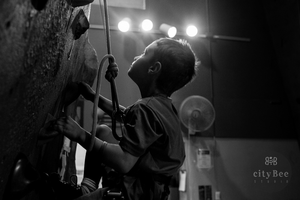 elmhurst-rock-climbing-1.jpg
