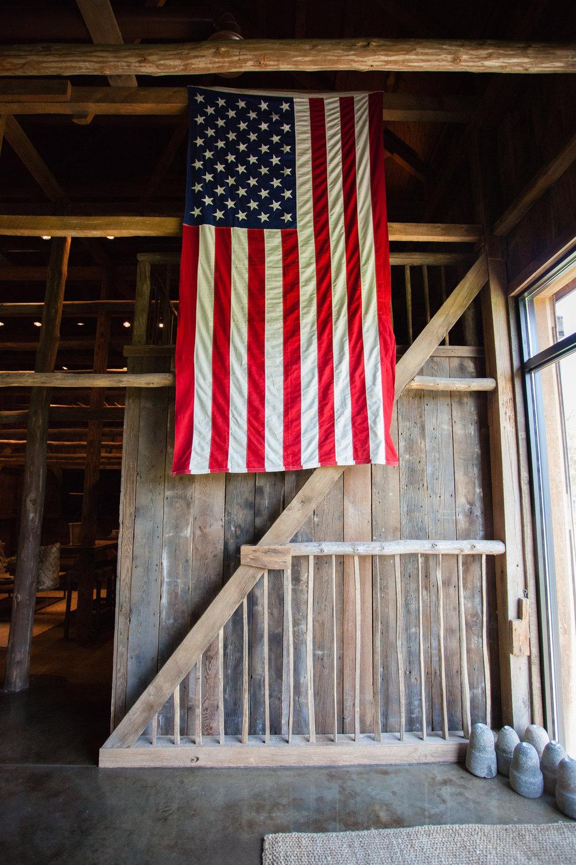 AAM-barn-entryway-3.JPG