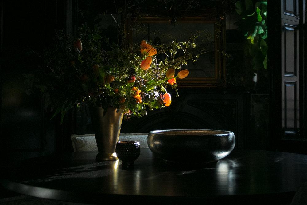 soho-dining-1.jpg