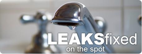 leaksfixed-457x157.jpg