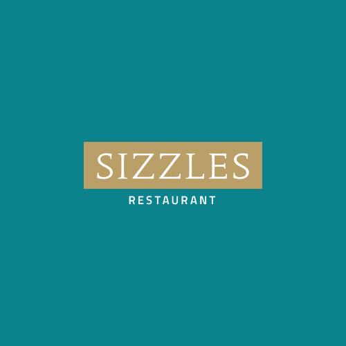 sizzles.jpg