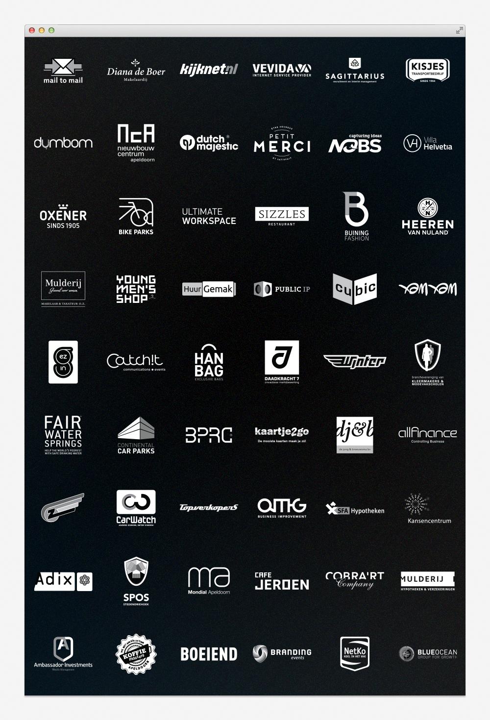 logos_denl.jpg