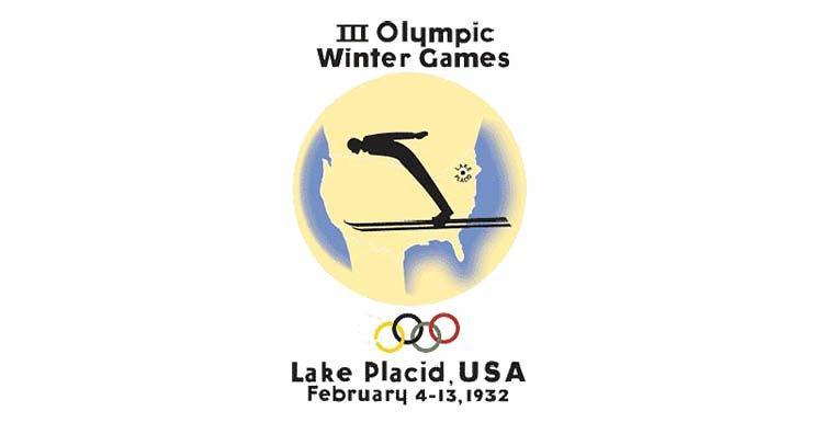 3026311-slide-1932-lake-placid-winter-olympics.jpg