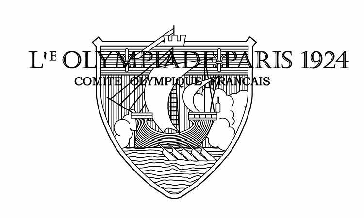 3026311-slide-1924-paris-summer-olympics.jpg