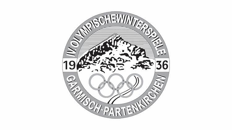 3026311-slide-1936winterolympicsgarmischpartenkirchenlogo.jpg