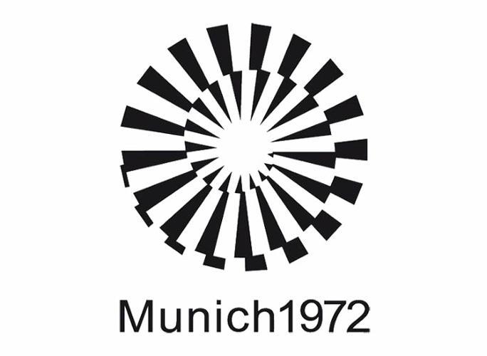 3026311-slide-1972municholympicslogo.jpg