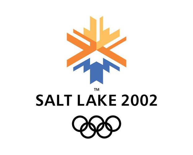 3026311-slide-2002saltlakewinterolympicslogo.jpg