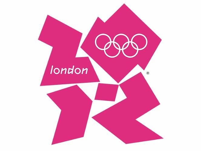 3026311-slide-2012-london-olympics-logo.jpg