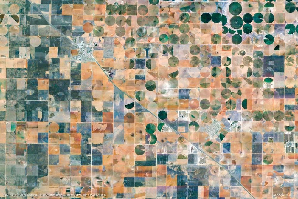 google-earth-view-2022.jpg