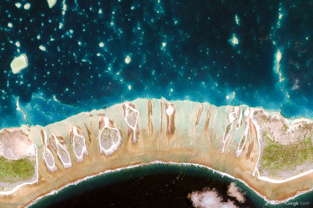 google-earth-view-6233.jpg
