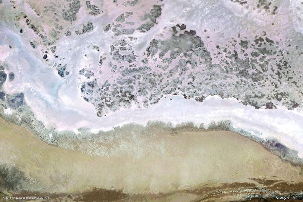 google-earth-view-5944.jpg