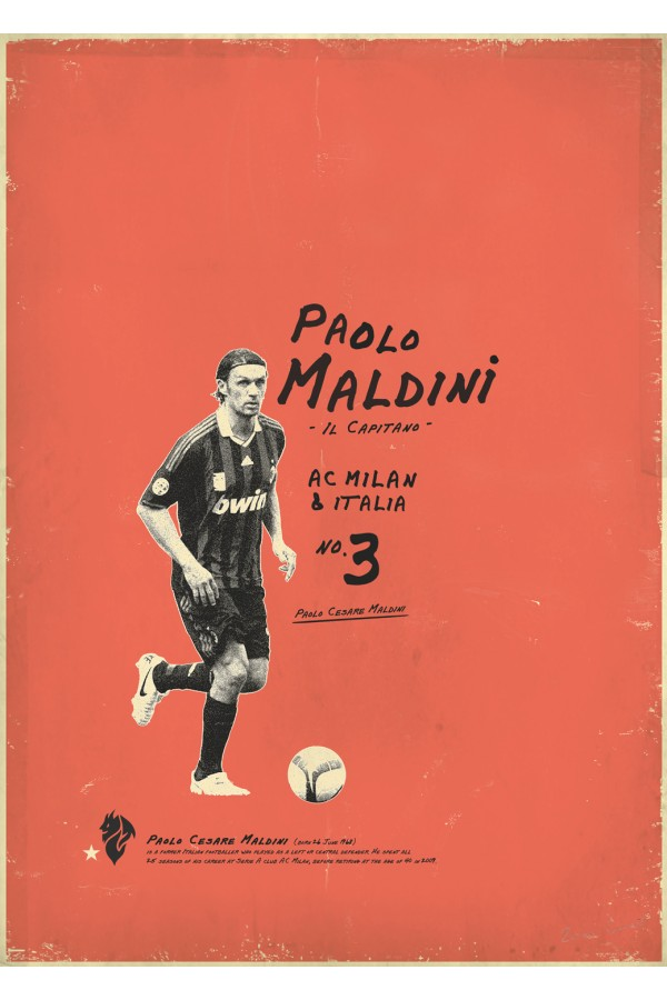 maldini-football-posters.jpg