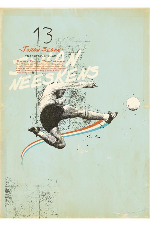 neeskens-football-posters.jpg