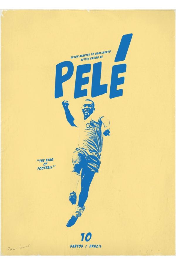 pele-4-football-poster.jpg