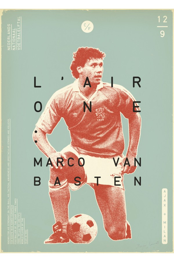 van-basten-football-posters.jpg