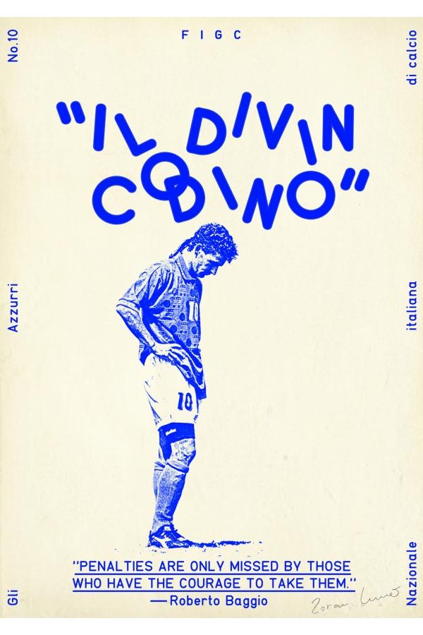 baggio-2-football-poster.jpg
