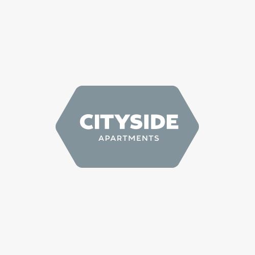 cityside.jpg