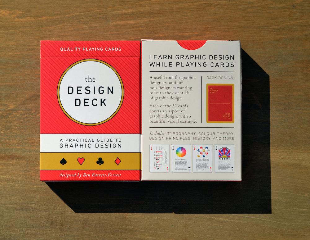 The+Design+Deck+-+2+-+Front&Back.jpg