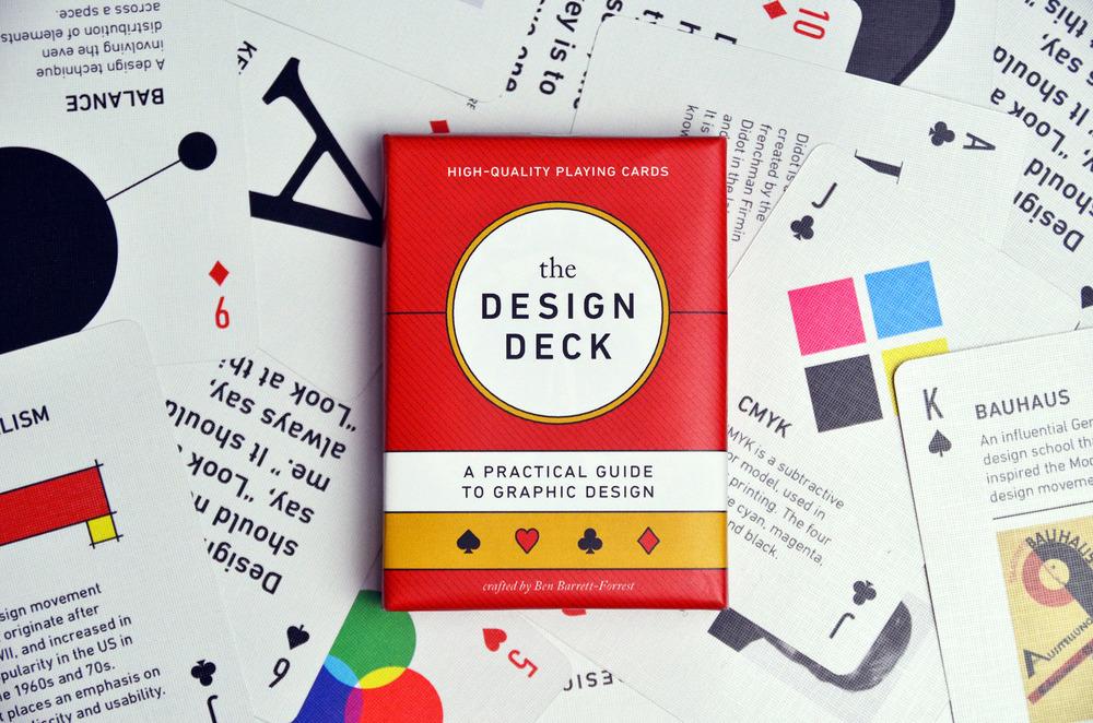 1+The+Design+Deck+-+Ben+Barrett-Forrest.jpg