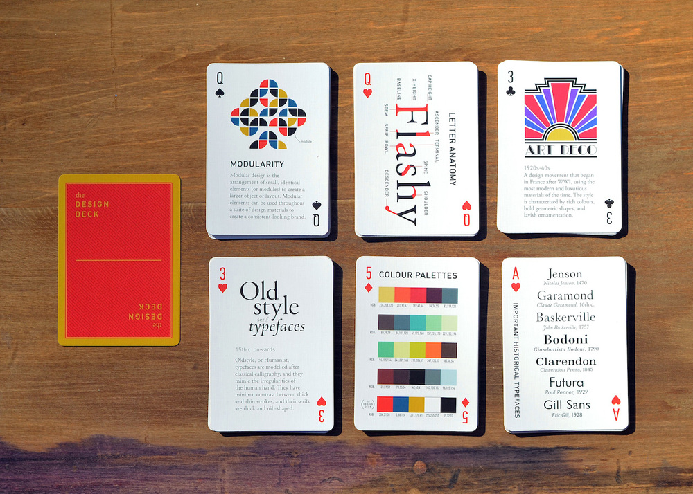 The+Design+Deck+-+5+-+Cards6fronts.jpg