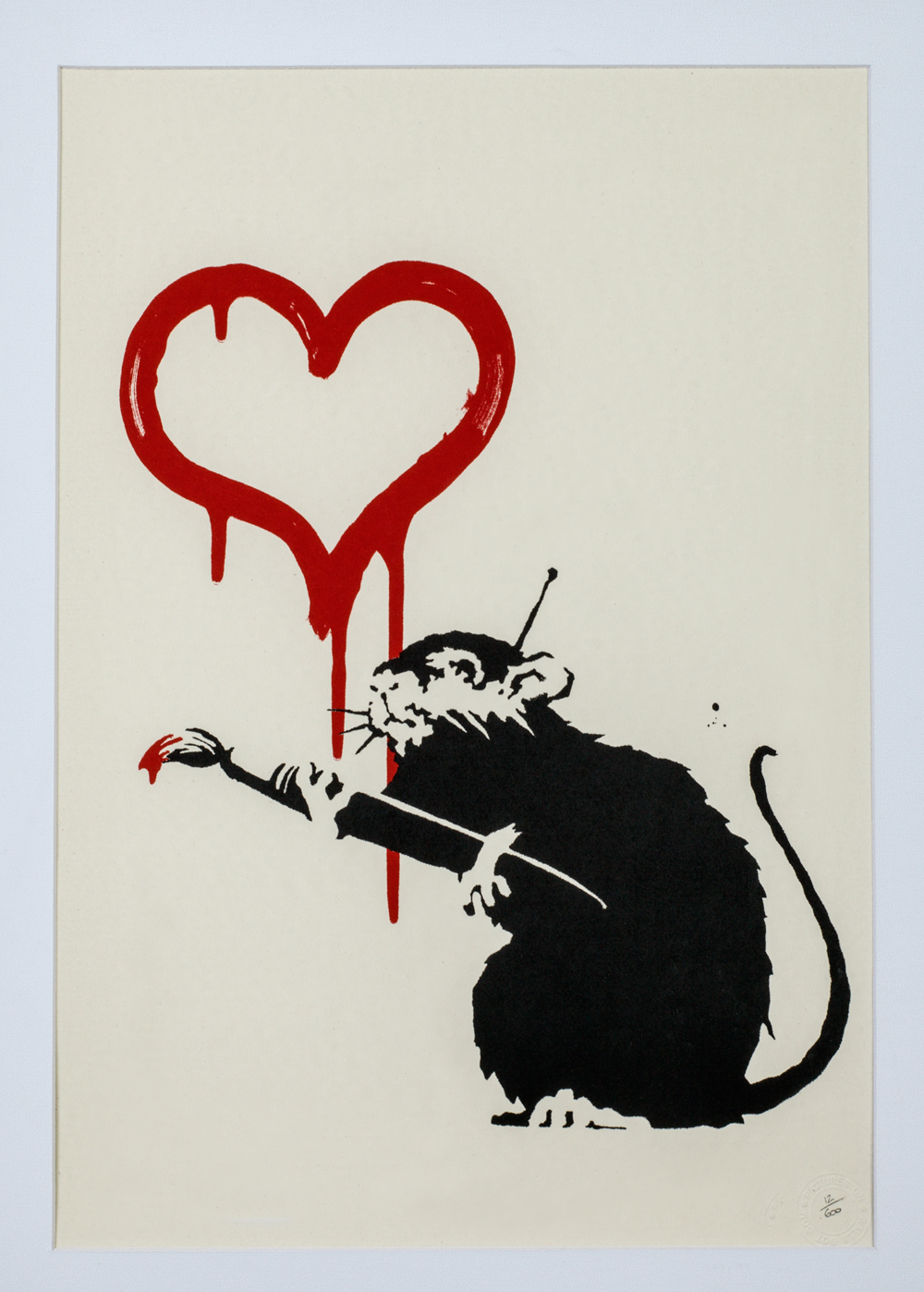 Love-Rat-Banksy.png