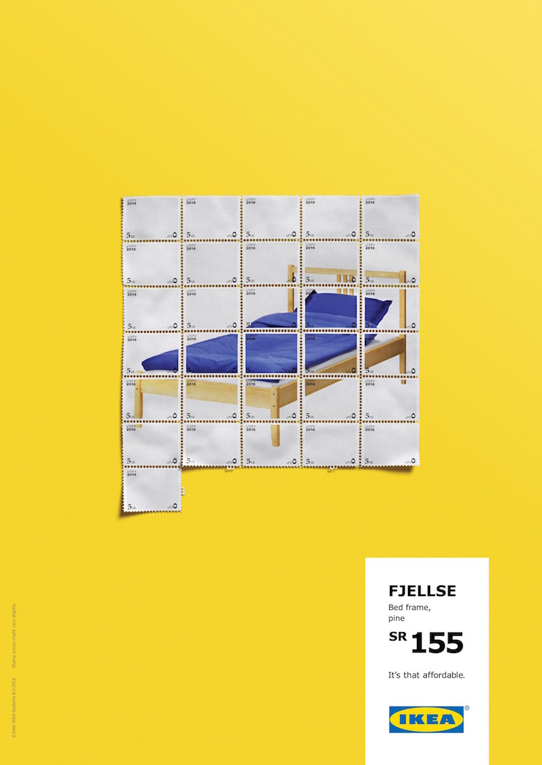 affordable-products-saudi-arabia-ogilvy-bedroom.jpg