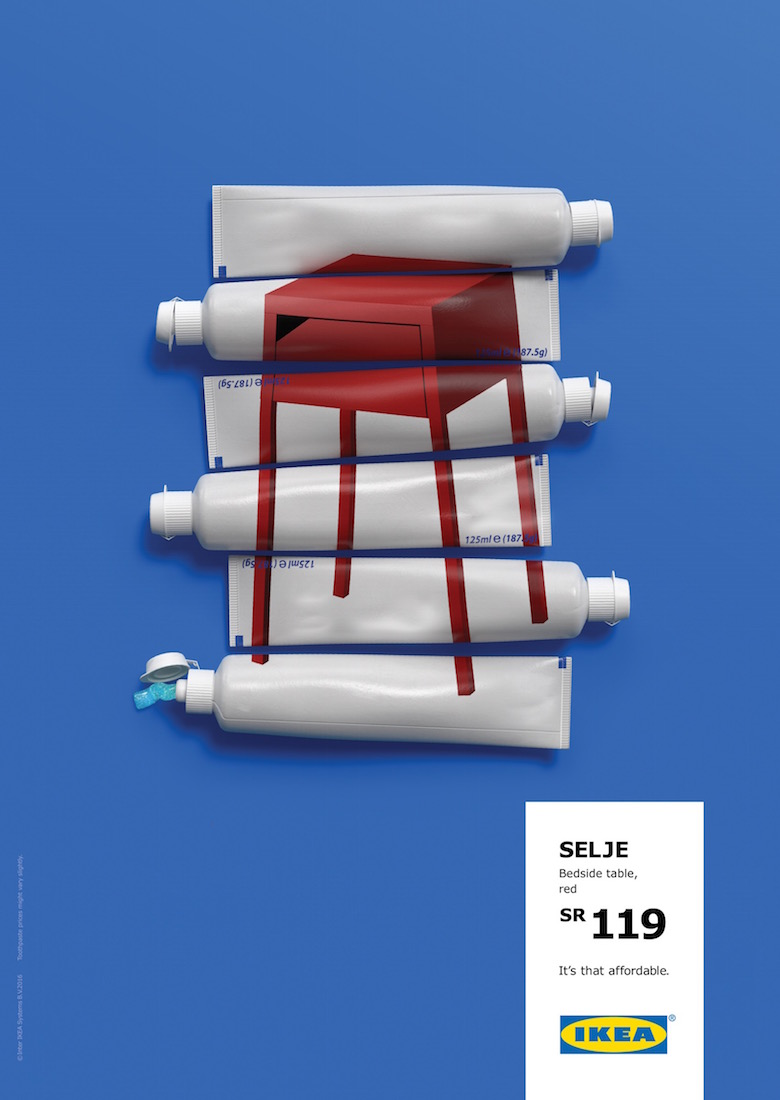 affordable-products-saudi-arabia-ogilvy-nightstand.jpg