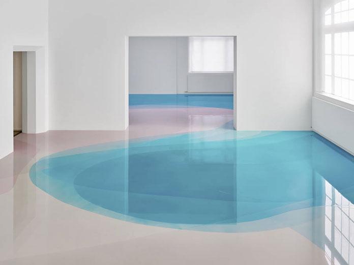 1-Seemingly-flood-installation-by-Peter-Zimmermann.jpg