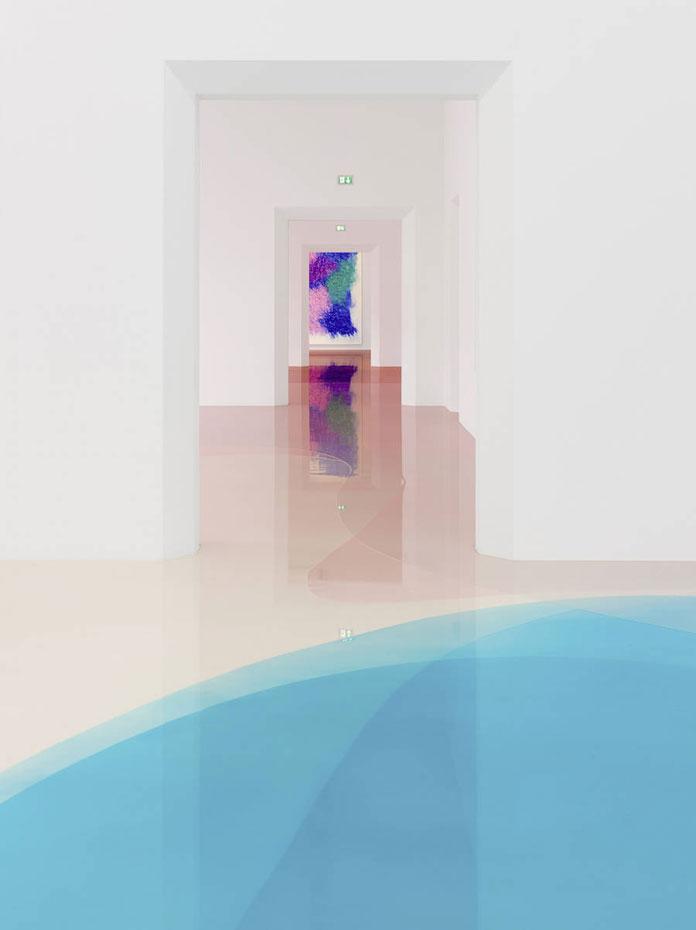5-Dry-flood-installation-by-German-artist-Peter-Zimmermann.jpg