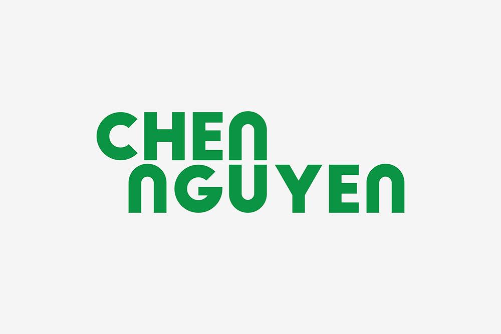 chen-nguyen-logo.jpg