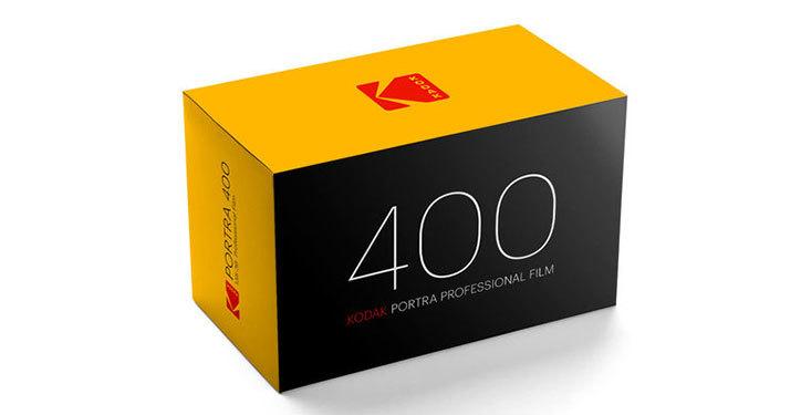 Kodak-packaging-2.jpg