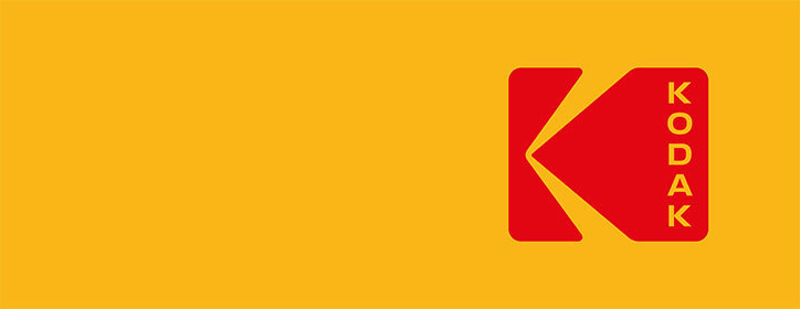 Kodak-rebrand-Work-Order1.jpg