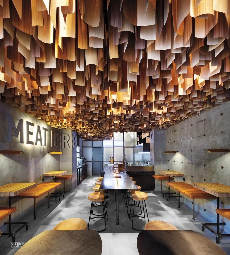 restaurants41.jpg