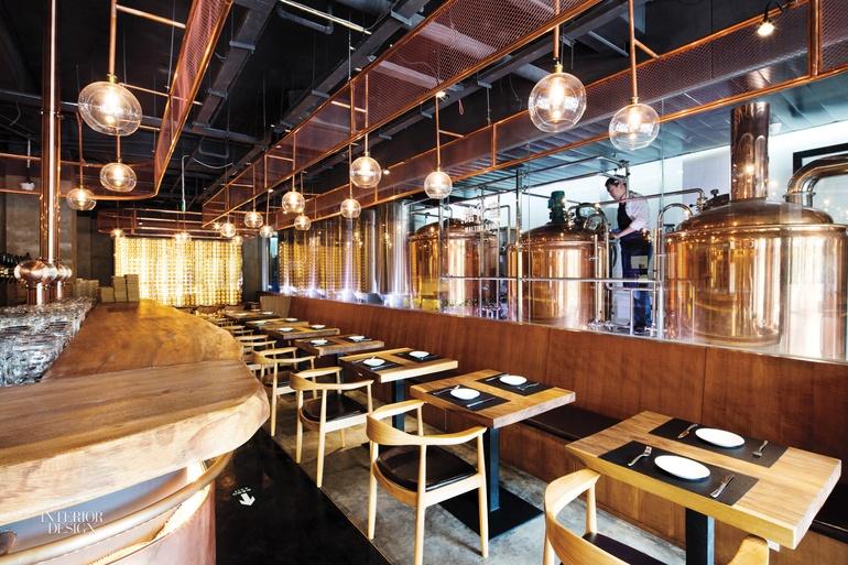 restaurants91.jpg