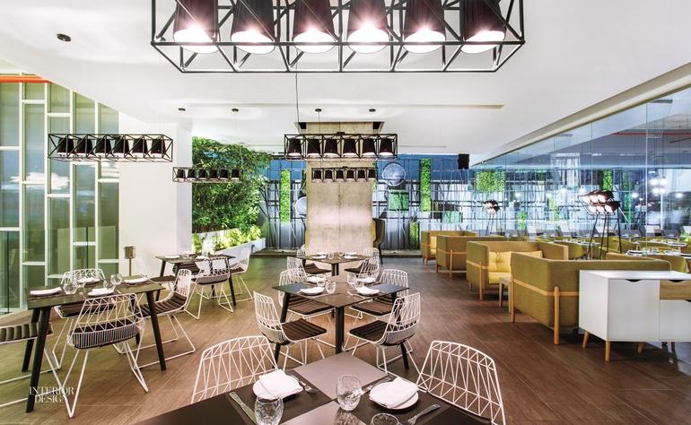 restaurants171.jpg