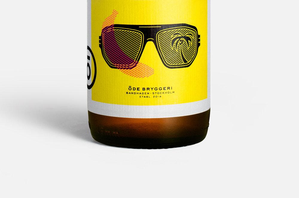 kollor-ode-bryggeri-3.jpg