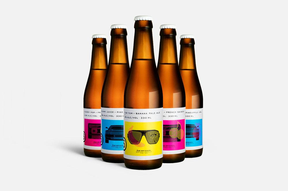 kollor-ode-bryggeri-6-1.jpg