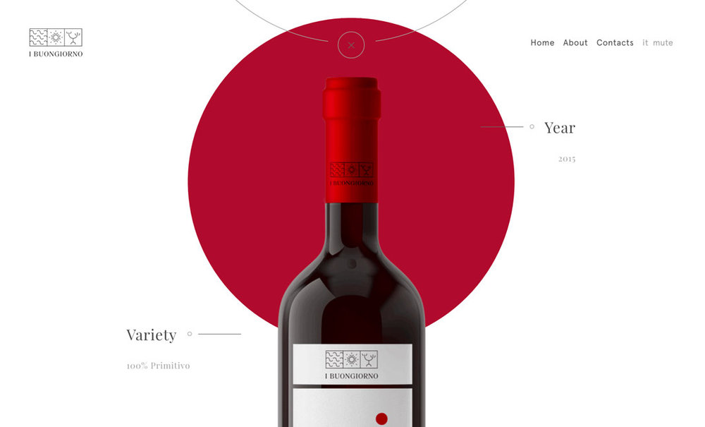wijn02.jpg