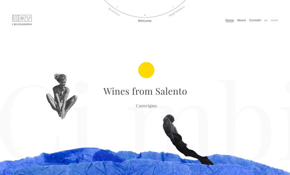 wijn01.jpg