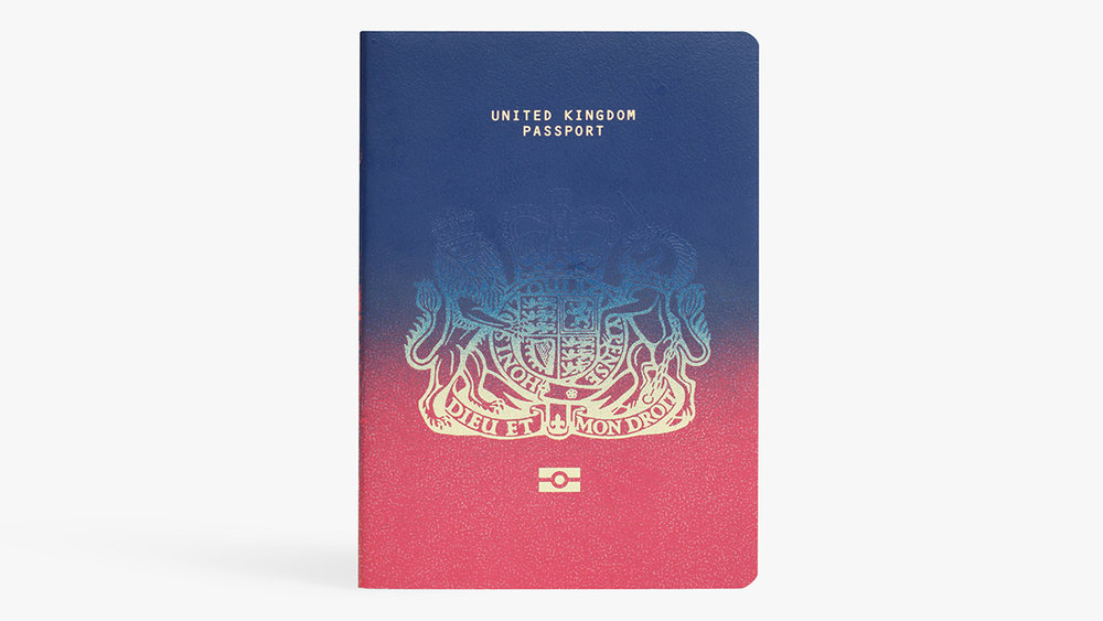brexit-passport-design-competition-ian-macfarlane-first-place-hero.jpg