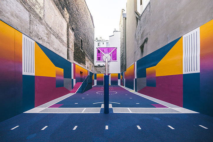 Alex_Penfornis-pigalle_ill_studio_nike_paris_duperre_basketball_court_itsnicethat6.jpg