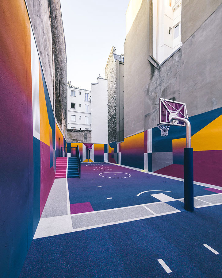 Alex_Penfornis-pigalle_ill_studio_nike_paris_duperre_basketball_court_itsnicethat9.jpg