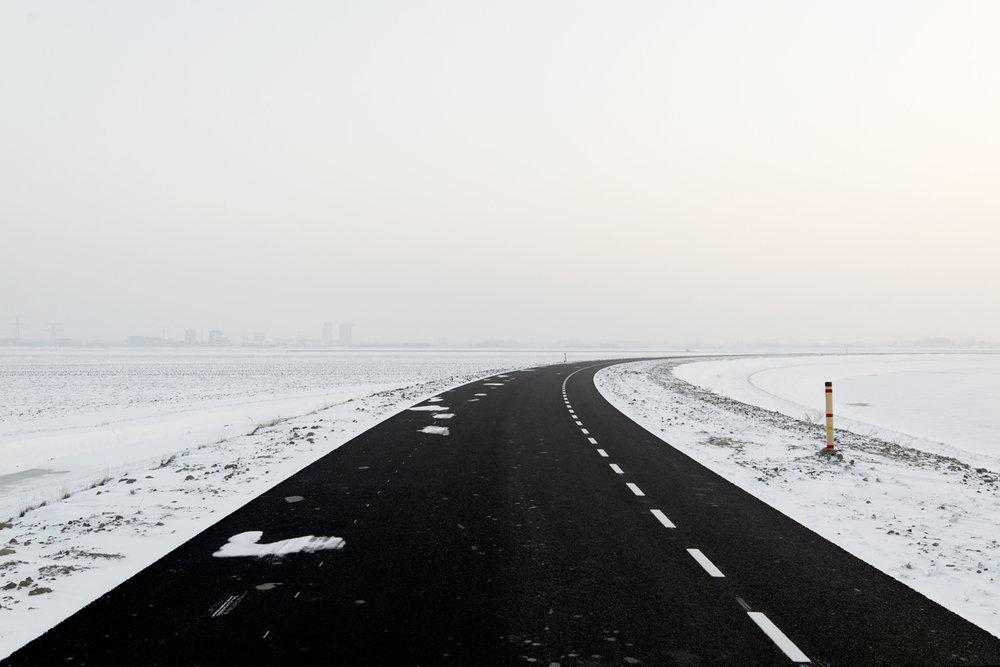 ©-Yorit-Kluitman-Tussen-Steden-Zevenhuizen-Gemeente-Zuidplas.jpg