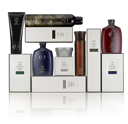 Oribe-products-mission-statement.jpg